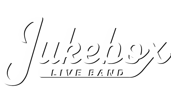 logo-jukebox
